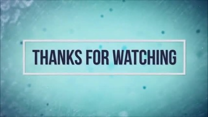 Удължено промо! The Vampire Diaries Season 6 Episode 11