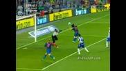 Leo Messi - Гол С Божията Ръка