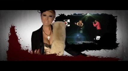* Н О В О * Dj Дамян и Ваня - Котетo Hd Video 2011