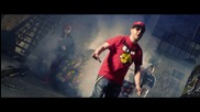 Angel & Moisey feat. Krisko, Pavell & Venci Venc', Dexter - Znaesh Li Koi Vidyah