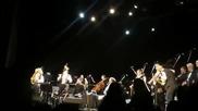 Goran Bregović - Live in Vancouver - 27.oct. 2011 - part 16 of 26