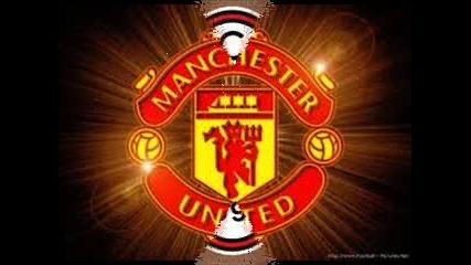 Best Teams Logos