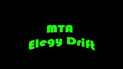 Mta Elegy Drift