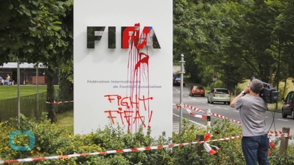Victims of FIFA's Scandal: Small Clubs, Youth, Local Leagues