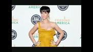 Rihanna feat. Keri Hilson - Remote Control Me [demo] Hq