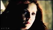 Превод! Katherine Pierce - Little Me