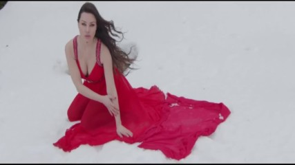 Vasiliki Bellu - Ston Stathmo (official Hd video) 2020