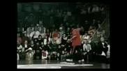 Redbullbcone 2004 By Vs Lil Tim