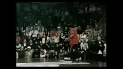 Redbullbcone 2004 By Vs Lil Tim