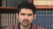 Сорос, колумбийските нарко картели и Цру