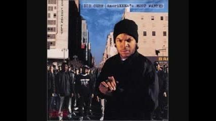 Ice Cube - 100 Dollar Bill Yall Remix