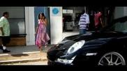 Lil Mo Feat Jim Jones - Sumtimes I