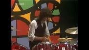Slade - Rock And Roll Preacher