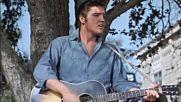 Elvis Presley - Got A Lot O Livin To Do