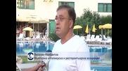 Хотелиери замениха руските туристи с повече български