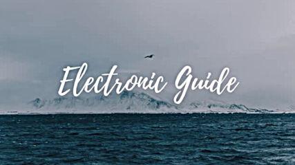 Slh - Antarctica Original Mix