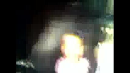 Видео0027