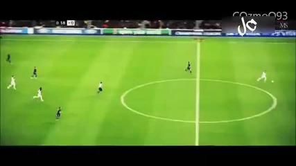 Fernando Torres - El Nino Is Back