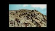 Оригинала На Гринго ft. Софи Маринова - Моят рай- Ozcan Deniz - Ama Don Desem -