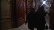 Барселона се сбогува емоционално с Тито Виланова