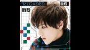 Lu Han((exo-m)) – Reloaded I [1 Mini Album] Full 140915