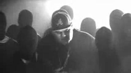 Kaiti Garbi Feat. Thirio - Kainouria Ego (official Video Clip).flv