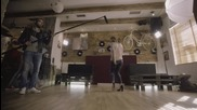 !!! Seka Aleksic 2015 - Lek Za Spavanje (official Video)