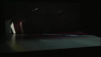 Авто Изложение в Детройт Ford Focus 2012