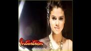 Selena Gomez - Intuition Full Song selena gomez selena ... - Vbox7