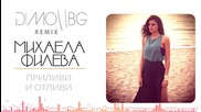 2015/ Mihaela Fileva - Prilivi i Otlivi (dimo bg remix)