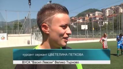 Спорт + (04/07/2017)