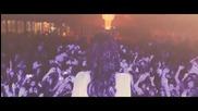 !!! За Първи Път !!! Edward Maya ft. Vika Jigulina - Memories + Превод