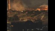 Call Of Duty: modern warfare gameplay episode 11
