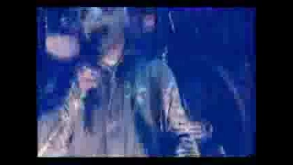 Slipknot - Surfacing (live Disasterpiece)
