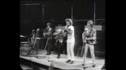 Dave Dee ... - Touch Me 1967