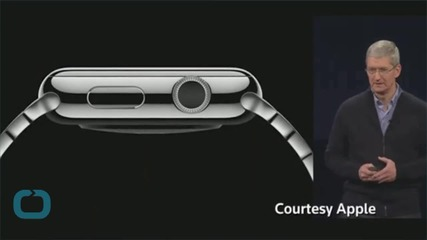 The Inside of a Fake Apple Watch Vs. the Real Thing — it Isn't Pretty