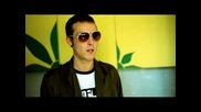 wosh mc ft. negara(fars) - pesenta