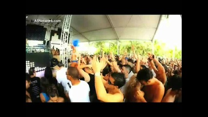 Top 10 Summer House Music Hits 2011 + Playlist Other Songs Estate 2011 Tormentoni
