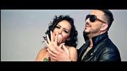 Irina Lepa si Mr Juve - In calea iubirii - Full video song 2015