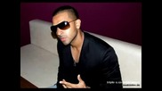 Jay Sean - Stay