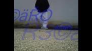 Cwalk By R3caro