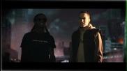 Eminem & Linkin Park - Dead Space - Превод