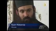 За Материалното и Духовното - Брокер с Уолл - Стрит стал Монахом