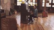 * Най-романтичната песен * Bruno Mars - Just The Way You Are - Official video + Превод + Текст