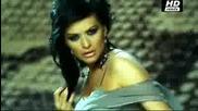 Преслава И Елена - Пия За Тебе Официално видео + Tekst