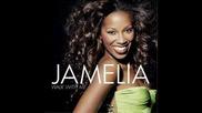 Превод!!!jamelia - Superstar