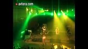 4 Години Tangra Mega Rock - Бичето