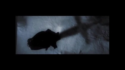 Nightwish - Nemo [ П Р Е В О Д ]