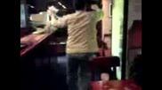 Калоян Танцува