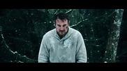 Сивият (2011) Бг Аудио - Част 2 Филм